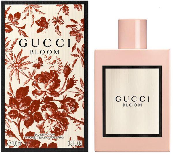 น้ำหอม Gucci Bloom