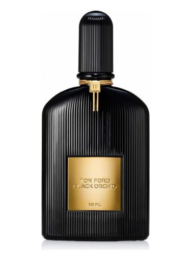 น้ำหอม Tom Ford Black Orchid