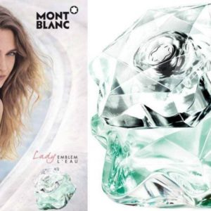 น้ำหอม Britney Spears Curious EDP 100 ml.