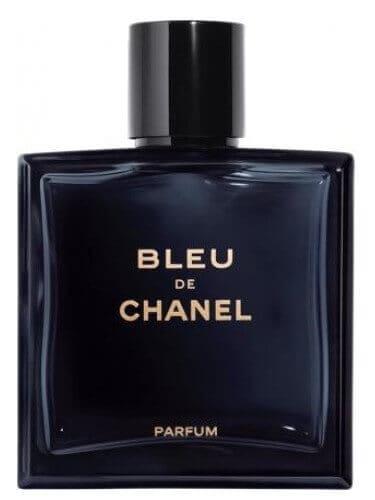 น้ำหอมผู้ชาย Chanal Bleu De Chanel Men EDT